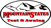 Mountain States Tent & Awning
